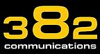 382_communications_logo.png