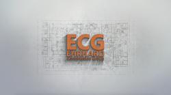 Ehrhard Construction Group Text