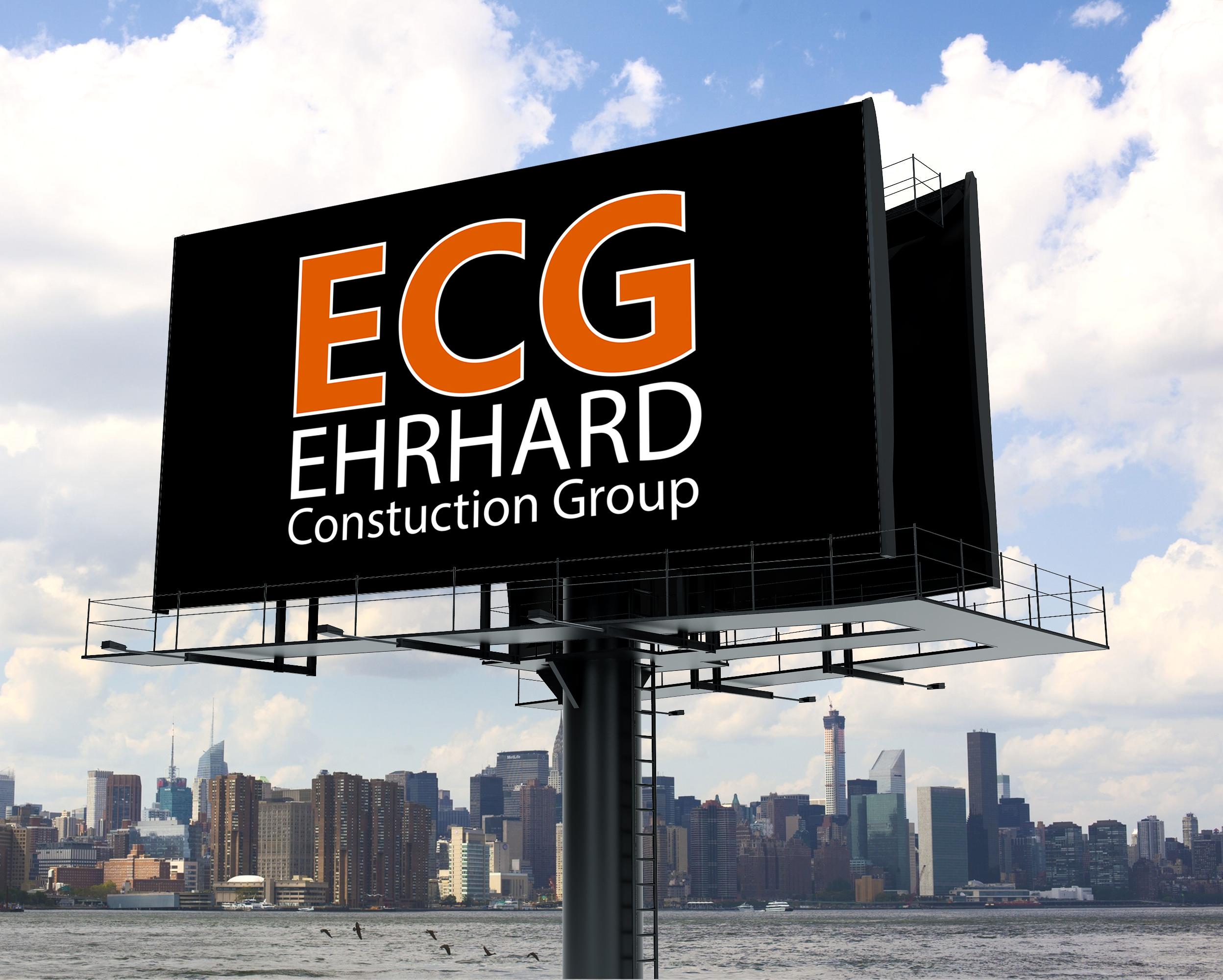 ECG Billboard Mockup 2