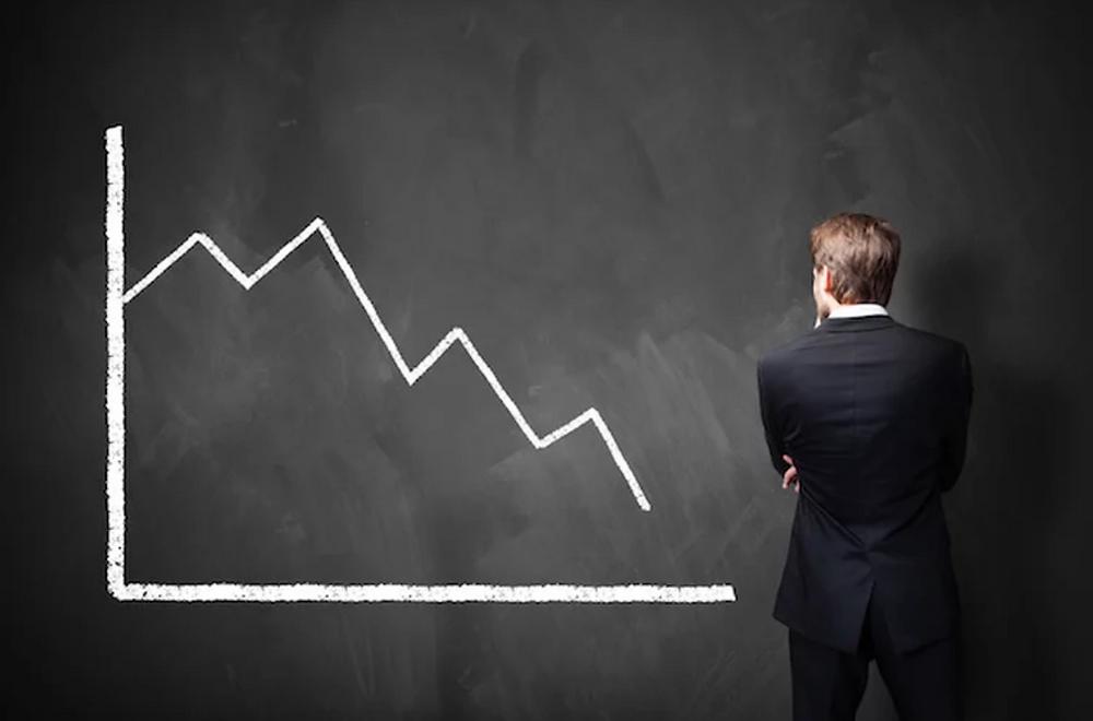 Executives at $15 an hour? Florida Venture Catalysts