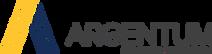 Argentum-Logo_RGB2-400x102.png