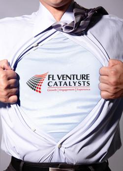 FL Venture Catalysts Graphic