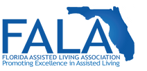 FALA_Logo.png