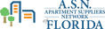 asn_logo.png
