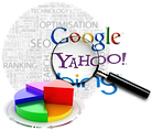 seo, s.e.o., online, visibility, increased, traffic, clients, customers, optimization, visitors, improve
