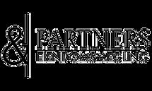 partners-eiendomsmegling-logo.png