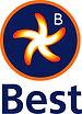 best_logo.jpg