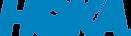 HOKA_Logo_Process-Blue.png