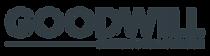 Logo GW std.png