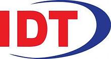 4699-14-idt_logo.jpg