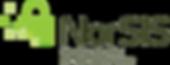 Logo_cmyk_2x.png