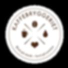 kaffebrenneriet_logo.png