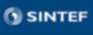 SINTEF_logo_bilde.png