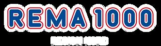 rema-logo.png