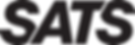 SATS-logo.png