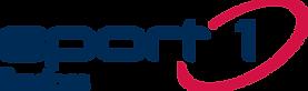 logo-sport1-Raufoss.png