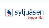 Syljuasen_logo_1920x1080.jpg