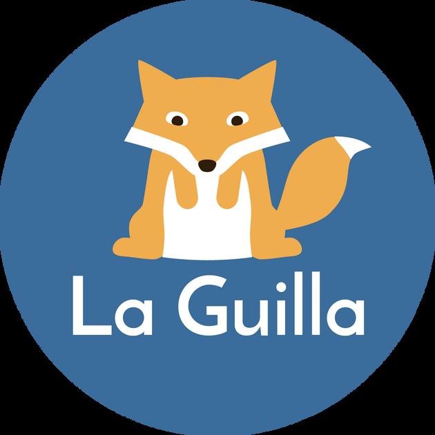 logo-guillapng