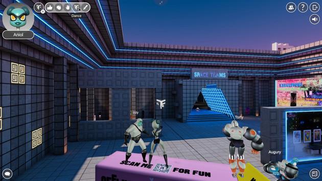 futuretechlive15.jpg