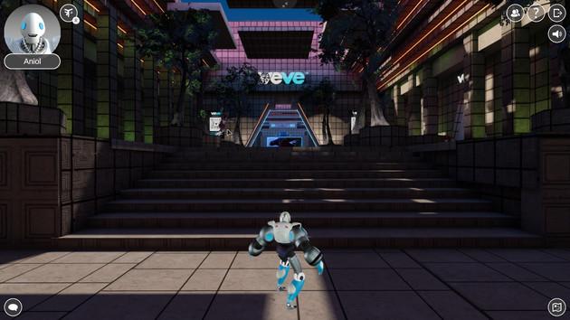 futuretechlive1.jpg