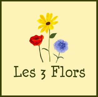 Picnic Les 3 Flors
