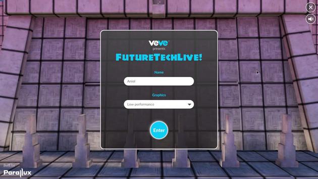 futuretechlive8.jpg