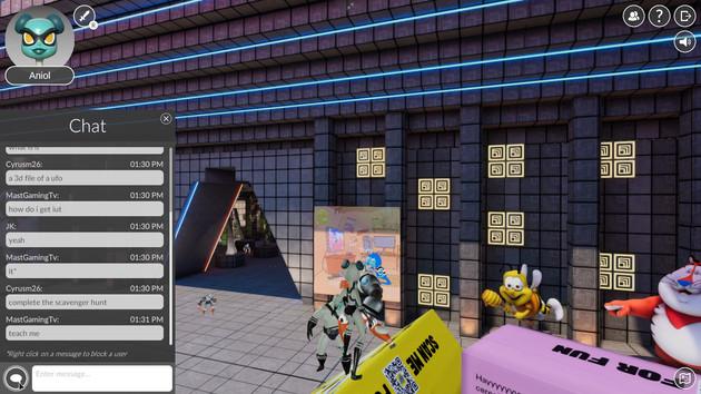 futuretechlive9.jpg
