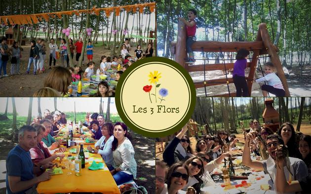 portada-benvinguts-picnic-les-3-flors-2