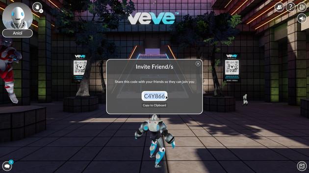 futuretechlive5.jpg