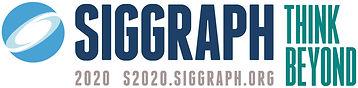 SIGGRAPH2020_Logo_Large_HighRes.jpg