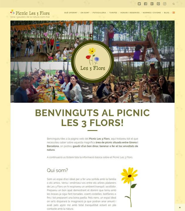 picnic_les_3_florsjpg