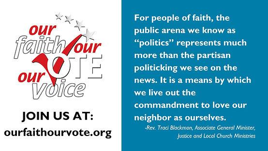 our+faith+our+vote+1.jpg