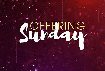 offering Sunday.jpg