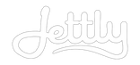 Jettly-Logo.png