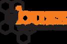 abuzz-tech-logo.png