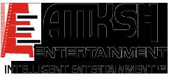Logo_Atiksh_BLACK.png