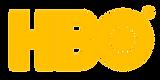 Color-HBO-Logo.png