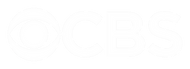cbs-logo-black-and-white copy.png