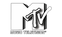 57-579784_mtv-logo-white-png-music-telev