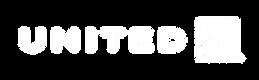 united-logo-white.png