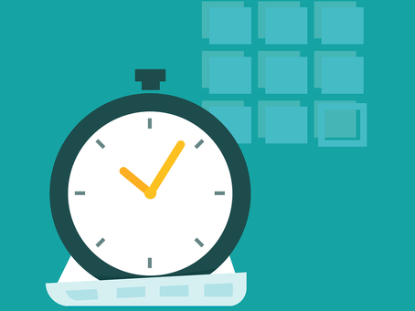 Mastering Time Management and Organizational Skills