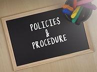 Policies-and-Procedures.jpg