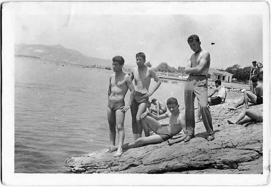 Πλάκες Γορίτσα 1959, Μαγνησία στο πέρασμα του χρόνου