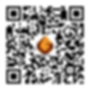 qrcode_for_gh_37c765bc87a0_258.jpg