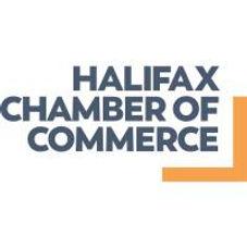 Chamber-logo-no-bg.jpg