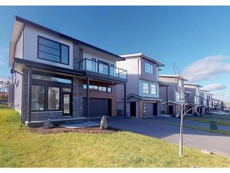 【地产行情】哈法平均房价低于全国平均房价超10万刀 吸引大量安省卑诗省买家