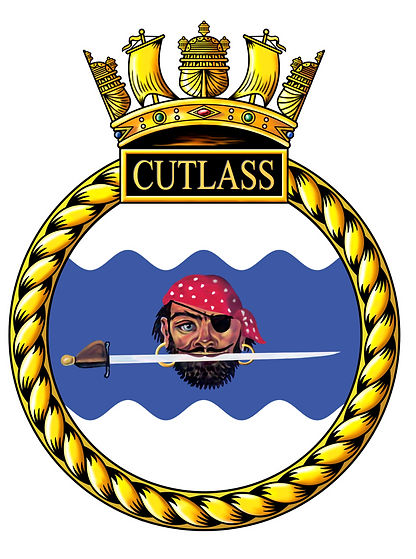 Cutlass 1971[1]_edited.jpg
