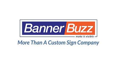 Banner Buzz.jpg