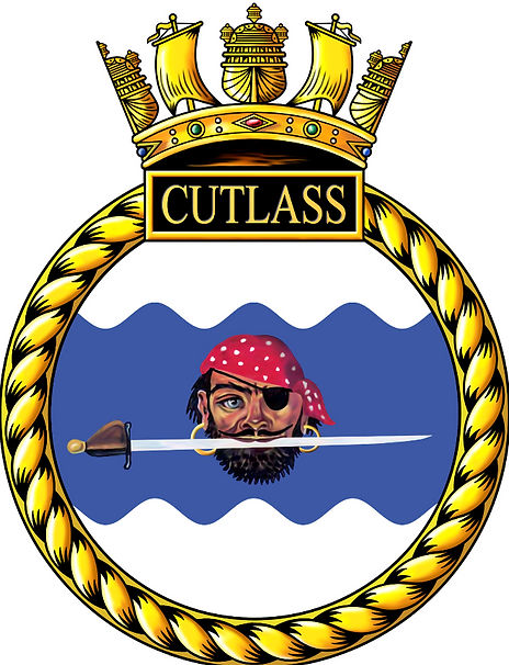 Cutlass 1971[1]_edited.jpg