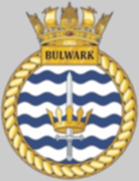 L15-HMS-Bulwark-insignia-002 HR.png
